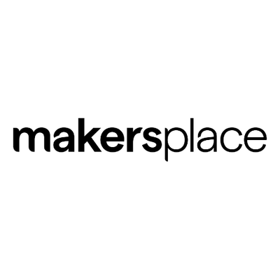 MakersPlace crypto art gallery